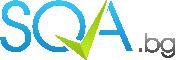SQA Service – Software Testing services Bulgaria