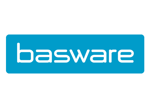 BASWARE (FORMERLY CERTIPOST)
